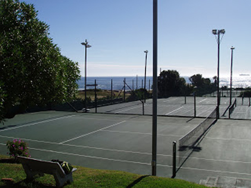 Clifton tennis 1